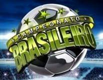 Чемпионат Бразилиипо-2016