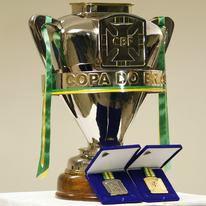 Кубок Бразилии по футболу 2016 года