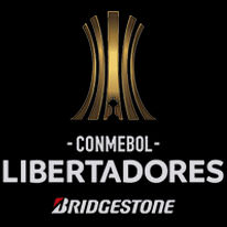 Кубок Либертадорес-2017