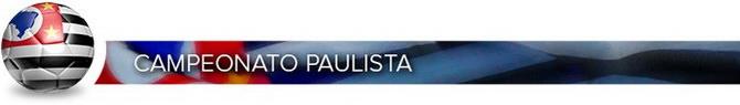 Чемпионат Паулисты 2015 года