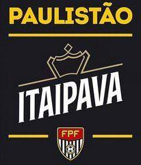 Чемпионат штата Сан-Паулу (чемпионат Паулисты) по футболу 2018 года
