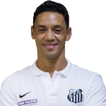 Рикардо Оливейра